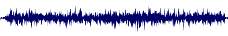 waveform of track #137751