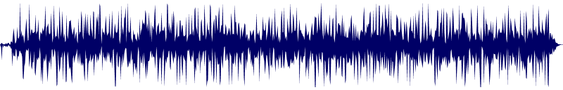 waveform of track #137757