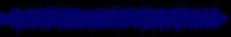 waveform of track #137758