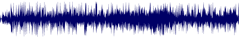waveform of track #137760