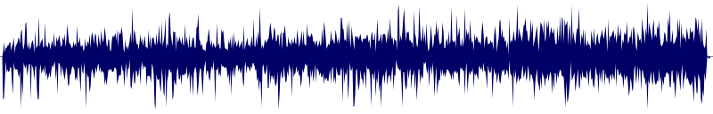 waveform of track #137761