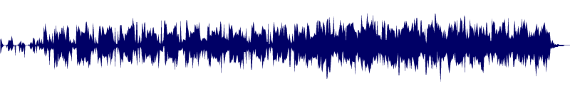 waveform of track #137767