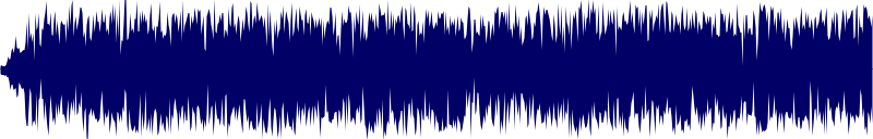 waveform of track #137774