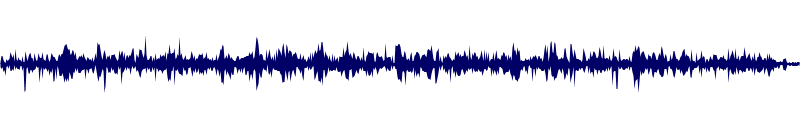 waveform of track #137782