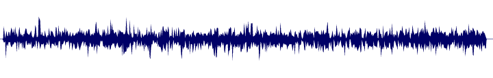 waveform of track #137785