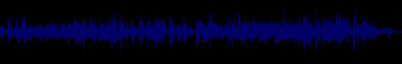 waveform of track #137790