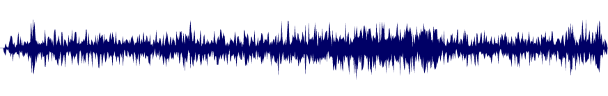 waveform of track #137793