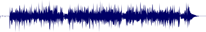 waveform of track #137796