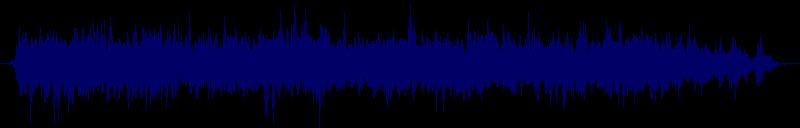 waveform of track #137798