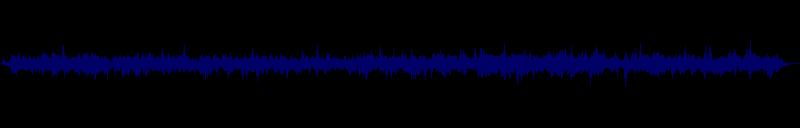 waveform of track #137800