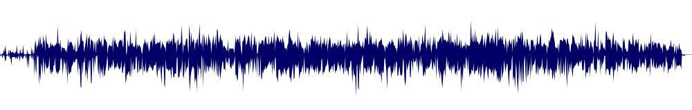 waveform of track #137801