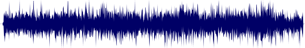 waveform of track #137805