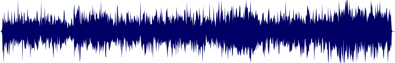 waveform of track #137806