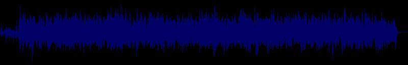 waveform of track #137811