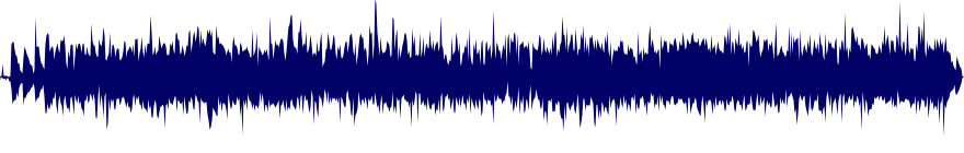 waveform of track #137813