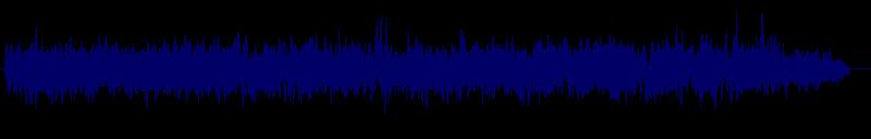 waveform of track #137819