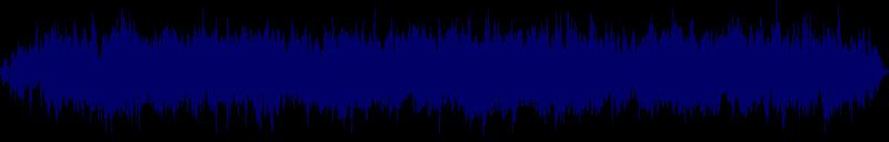 waveform of track #137824