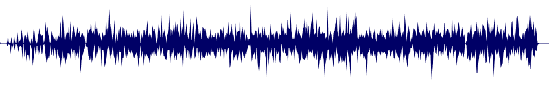 waveform of track #137826