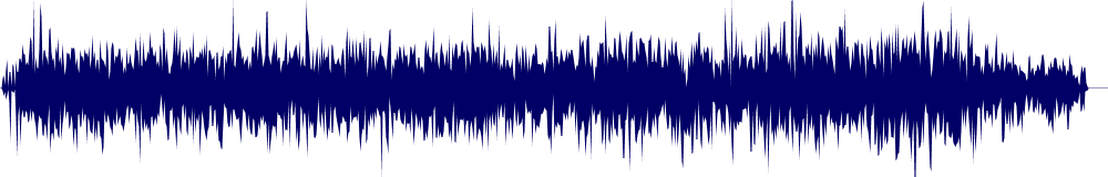 waveform of track #137828