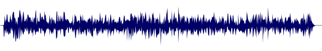 waveform of track #137830