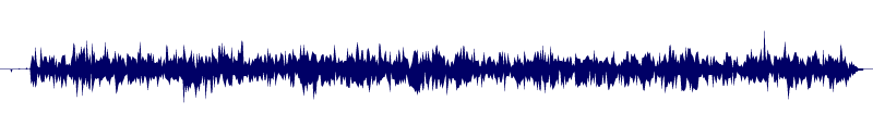 waveform of track #137832