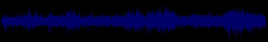 waveform of track #137838