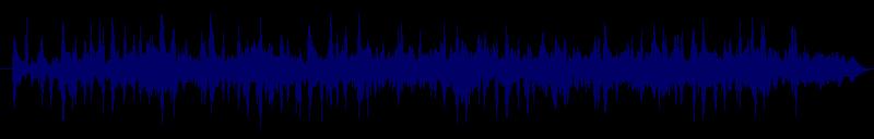 waveform of track #137843