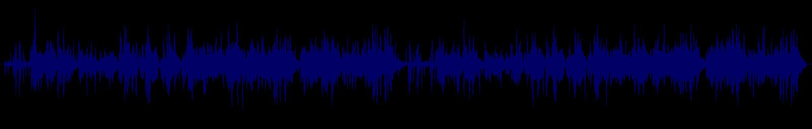 waveform of track #137846