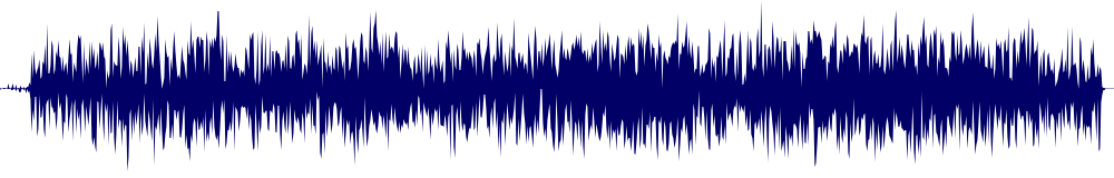 waveform of track #137848