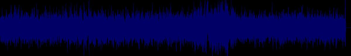 waveform of track #137849