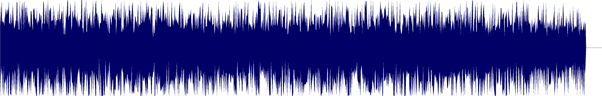 waveform of track #137850