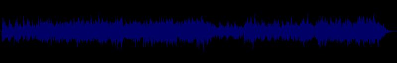 waveform of track #137853