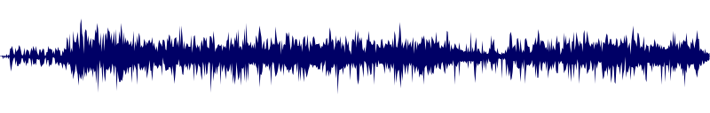 waveform of track #137854