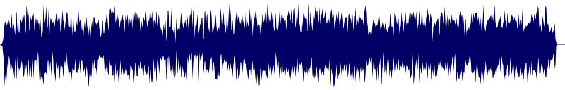 waveform of track #137857
