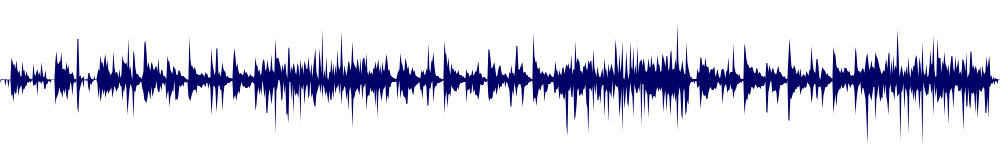 waveform of track #137858