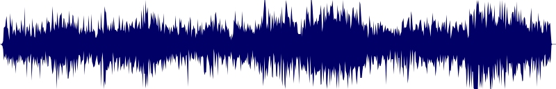 waveform of track #137868