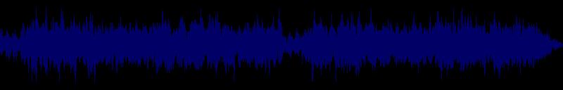 waveform of track #137873