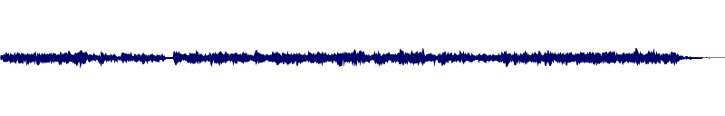 waveform of track #137876