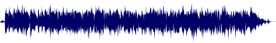 waveform of track #137878