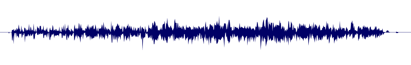 waveform of track #137879