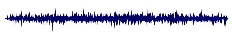 waveform of track #137880