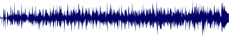 waveform of track #137881