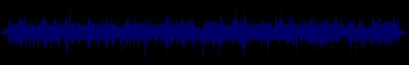 waveform of track #137889