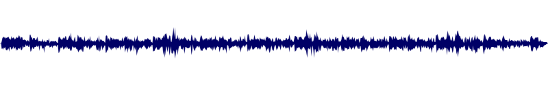 waveform of track #137890