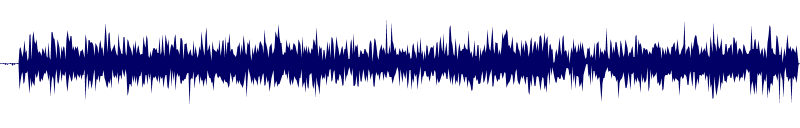 waveform of track #137891