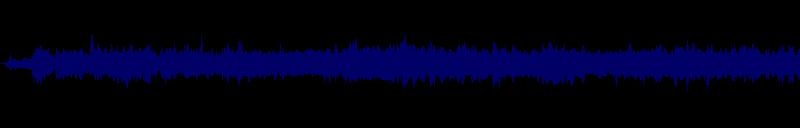 waveform of track #137893