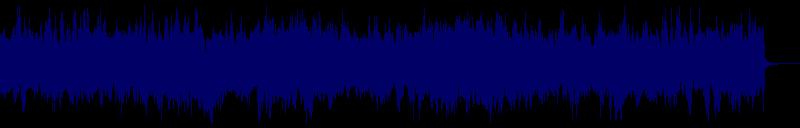 waveform of track #137895