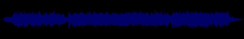 waveform of track #137897