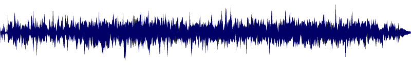 waveform of track #137898