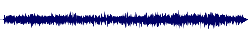 waveform of track #137899